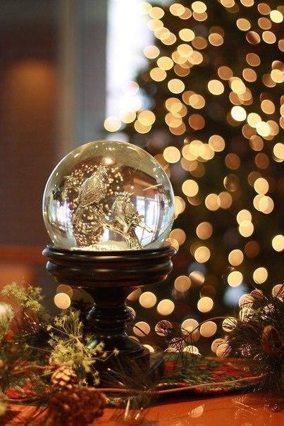 Старый-старый Новый год пусть вам счастье принесёт! Воз успехов и побе