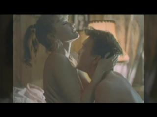 Голые актрисы (Назарова Ксения и т.д.) в секс. сценах / Nudes actresses (Nazarova Xenia, etc) in sex scenes