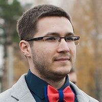 ВКонтакте Сергей Клычников фотографии