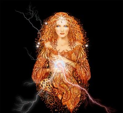 магическаяпомощь - Снятие порчи, сглаза, приворота самостоятельно. Избавление от негатива, проблем, врагов, долгов и т.д.  NbeGriLuGKg