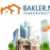 Bakler Net
