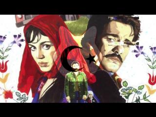 Cvrtoon--al-yazmalim--turkish-trap-beat--