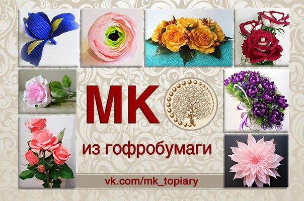 vk.com/album-94950794_218404426