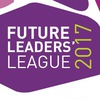 Unilever Future Leaders' League