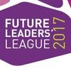 Unilever Future Leaders' League