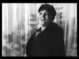 Ольга Воронец - А где мне взять такую песню