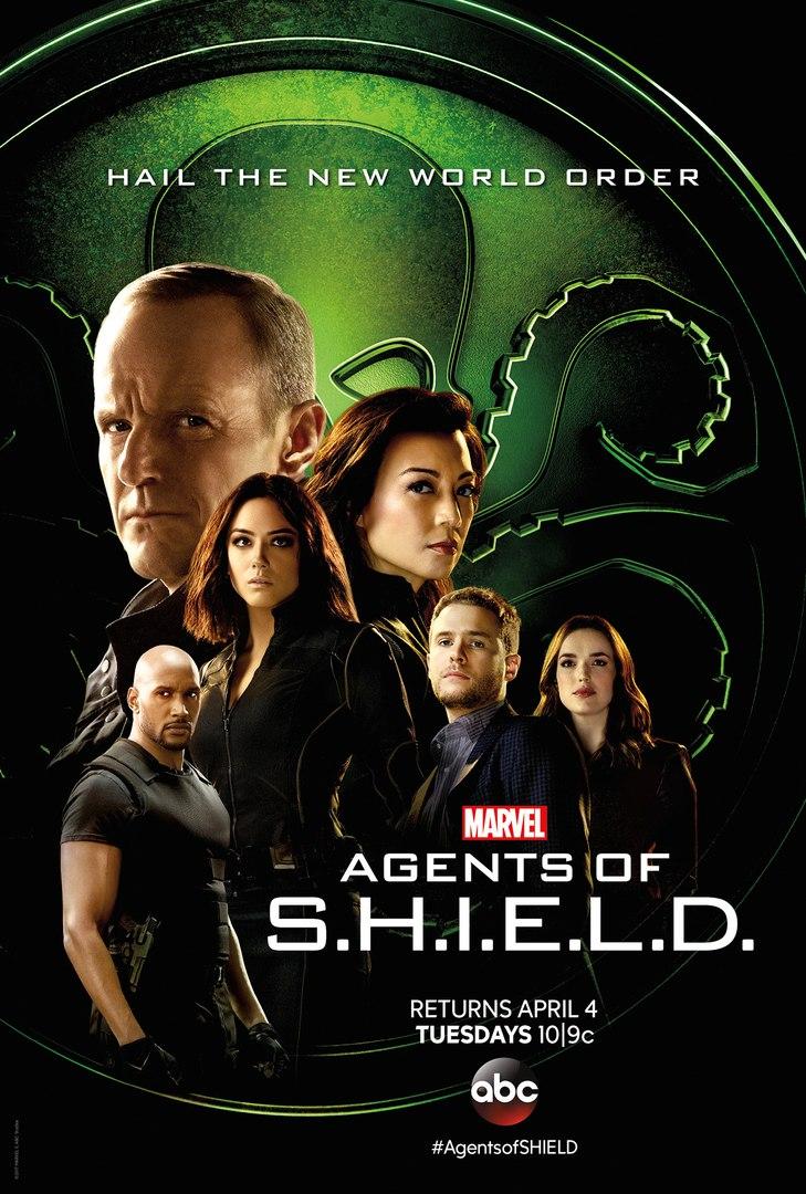 Captain Marvel: Ben Mendelsohn on 'misunderstood' Skrulls