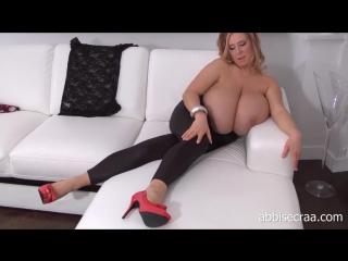 Порно картинки 19