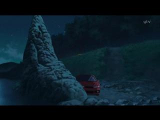 El Detectiu Conan - 577 - Les cuques de llum que il·luminen la veritat (Sub. Castellà)