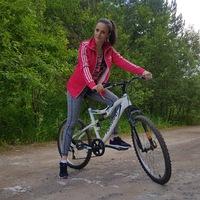 Вероничка Котова