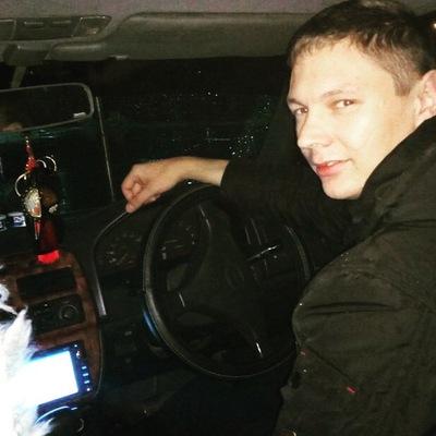 Дмитрий Пехтерев