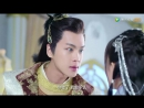 Novaland The Castle in the Sky 九州·天空城 Jiu Zhou Tian Kong Cheng - Ju JingYi SNH48 EP13