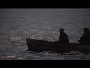 Крестный Отец 2 | The Godfather: Part II (1974) Смерть Фредо Корлеоне
