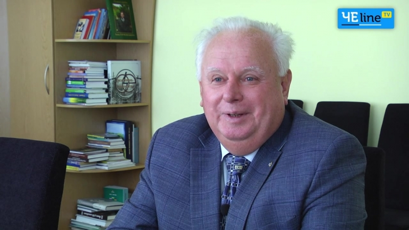 «У кого більший мішок – той і переможе на виборах», — Мельничук