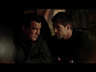 Фильм Максимальный срок....[2012] Стивен Сигал, Стив Остин