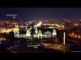 Orel - Russia