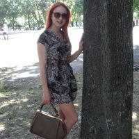 Надежда Рудоманова