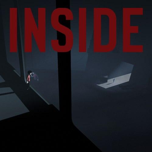 Inside (2016) PC | Лицензия