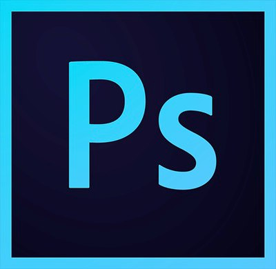 Adobe Photoshop CC 2017.0.1 2016.11.30.r.29 + Plug-ins (2016) PC | Portable by Punsh