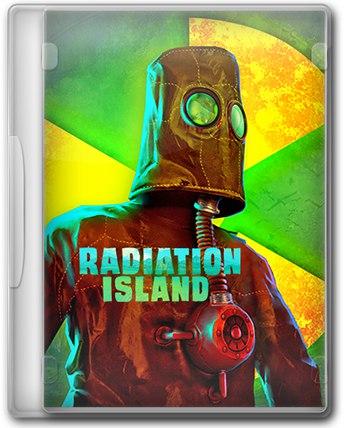Radiation Island [Update 1] (2016) PC | RePack от qoob