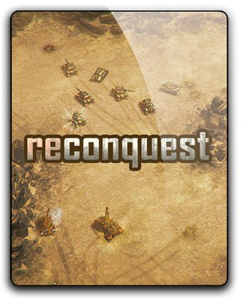 Reconquest [v 1.812] (2016) PC | RePack от qoob