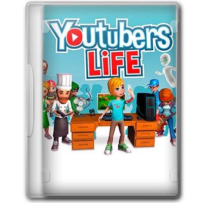 Youtubers Life [v 0.9.0] (2015) PC   RePack от qoob