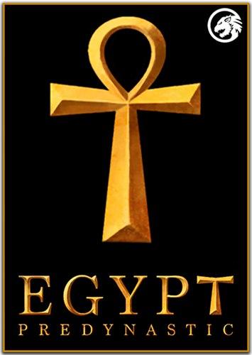 Pre-Dynastic Egypt [v 1.0.3] (2016) PC   Steam-Rip от R.G. Игроманы