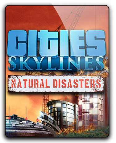Cities: Skylines - Deluxe Edition [v 1.6.1-f2 + DLC's] (2015) PC | RePack от qoob