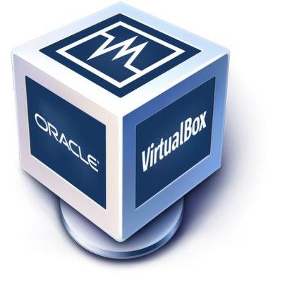 VirtualBox 5.1.12.112440 Final + Extension Pack (2016) РС