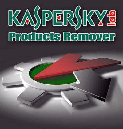 Kaspersky Lab Products Remover 1.0.1194 (2016) PС