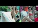 Клип из индийского фильма-3-Лживая любовь-Mere Peeche Hindustan