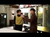 [단독]♥메리깨비스마스♥ <도깨비> 5人 애드립 난무 비하인드!