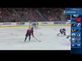 NHL On The Fly на Eurosport 23/11/2016