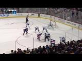 NHL 2016-2017  RS  21.01.2017  Los Angeles Kings @ New York Islanders -2