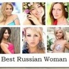 Meet Russian & Ukrainian Women