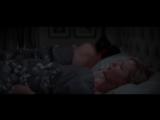 Охотник с Уолл-Стрит / A Family Man (2017)