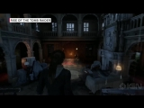 Дополнение «Кровные узы» для ROTTR - Превью IGN