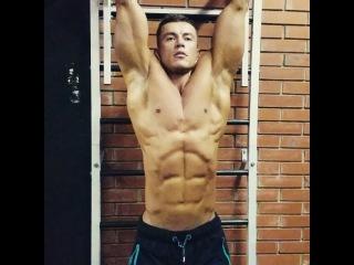 Эдуард Белоножко