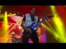 Steve Vai - Bad Horsie Live at the Bomb Factory Dallas, 12.05.16