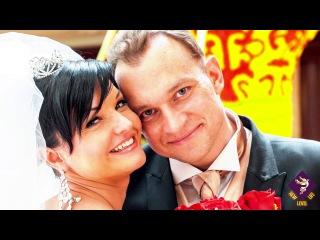 Интервью с основателем клуба миллионеров, Максимом Темченко и его женой, Надеждой Гайдукевич