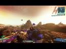 Borderlands 2 криг несокрушимый жбан - как убрать шанс 12 ударить самого себя!