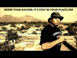 Civil War (w lyrics) - Immortal Technique feat. Killer Mike, Brother Ali &amp Chuck D