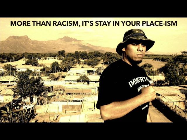 Civil War (w lyrics) - Immortal Technique feat. Killer Mike, Brother Ali Chuck D