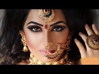 Любовь и предательство - Индийское кино HD