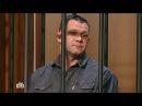 Суд присяжных Мужчина жестоко убил бывшую жену которая запретила ему общатьс