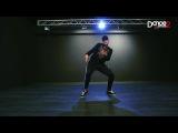 Dance2sense: Teaser - Cardi B - On Fleek - Valera Skripka