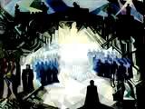 Richard Wagner, Vorspiel zu Lohengrin, f