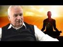 Зазнобин В. М. Цель восточных медитаций — ограничить «внутренний голос»?
