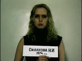 Нина. 3 Серия  Расплата за любовь. Русский Сериал