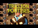 TF2 Heavy says Put Dispenser Here 4 398 trillion times ►Team Fortress 2◄ Pootis